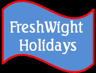 FreshWight Holidays